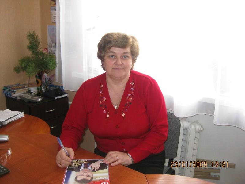 Контрольный орган Добро пожаловать на официальный сайт Контрольного органа Камышловского городского округа